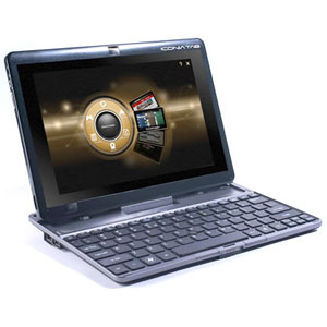 Iconia-tab-w500-little