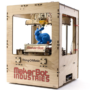 Makerbot_thing-o-matic