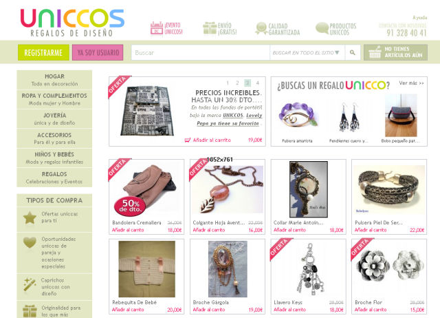 Uniccos_web