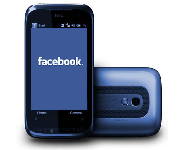 Htc-facebook-movil-01