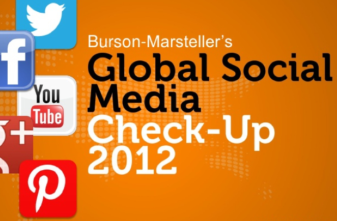 Burson-marsteller-checkup