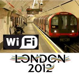 Wifi-londres-2012