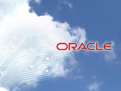 Oracle-cloud-e1343686112512