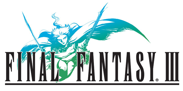 Logo_final_fantasy_iii_ds