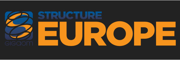 Structure europe
