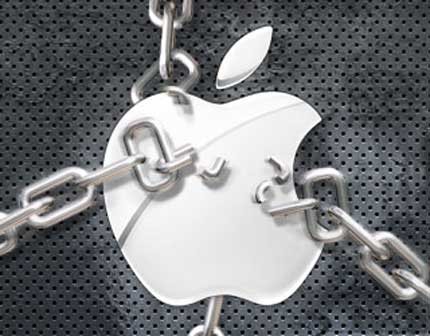 Apple_seguridad