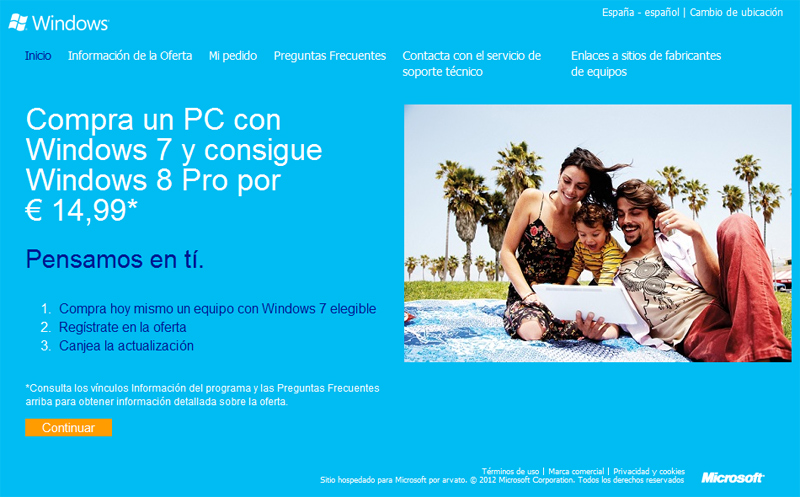 Windows-8-promo