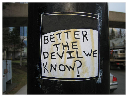 Betterdevil