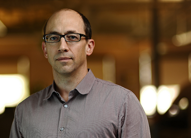 Dick-costolo-twitter-2