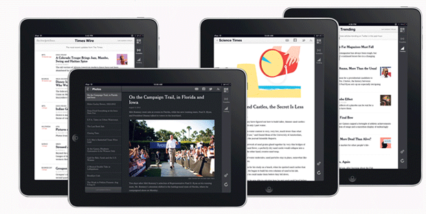New-york-times-html-five-four-ipads