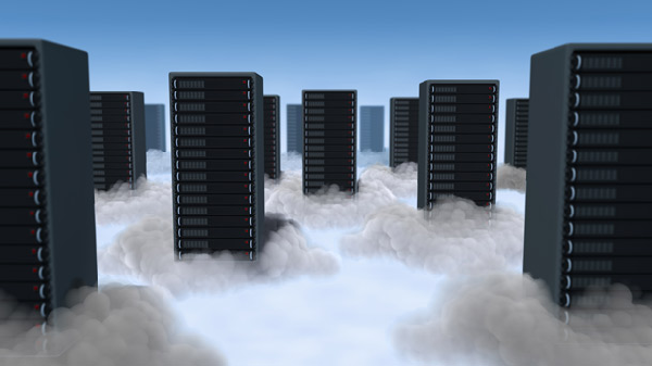 Cloud computing virtualizacion 2