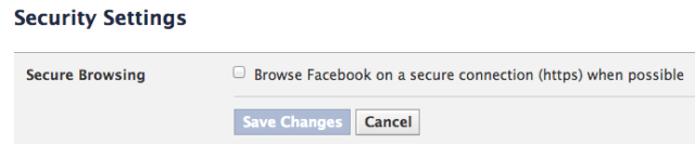 Facebook-https-opt-in