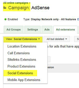 Adding-social-extension-to-exisiting-campaign-11