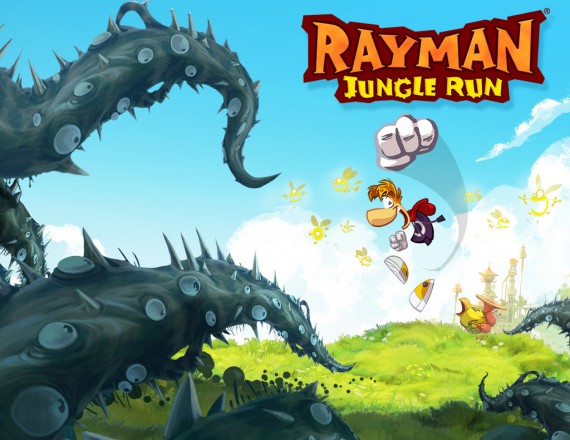 Rayman-jungle-run-trailer-screenshots-570x440