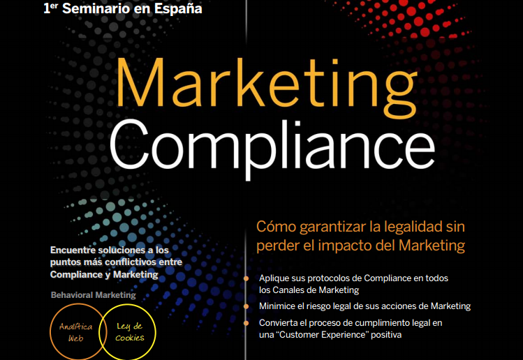 Marketingcompilance