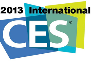 Ces-2013_large_medium
