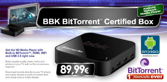 Bbk-bittorrent-certified-box