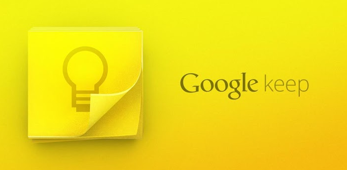 Googlekeep2