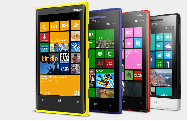 Windows phone2