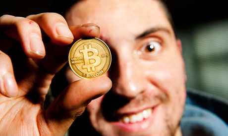 Bitcoin-developer-amir-ta-015