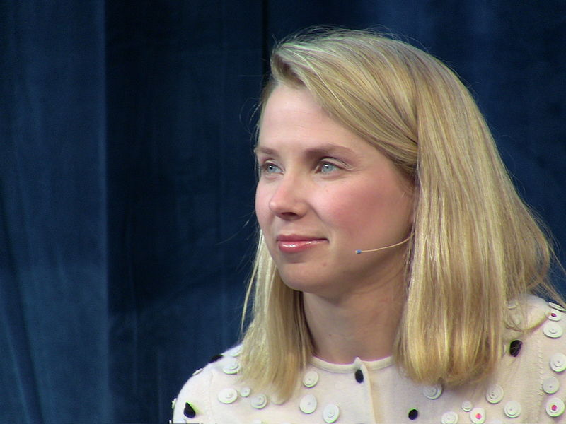 Marissa_mayer_at_chirp_2009_ii