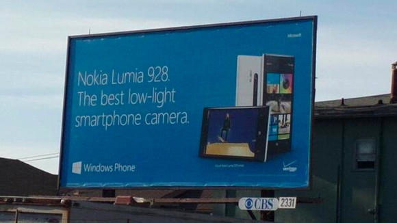Nokia_lumia_928_billboard-580-75