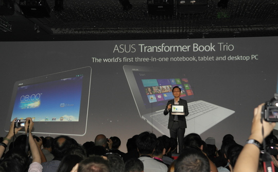 Asus-transformer-book-trio-launch-540x334