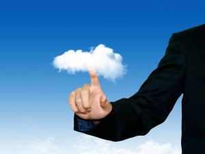Cloud-computing-solutions-for-small-business