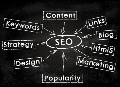 Local-seo-tips-small-business-strategies