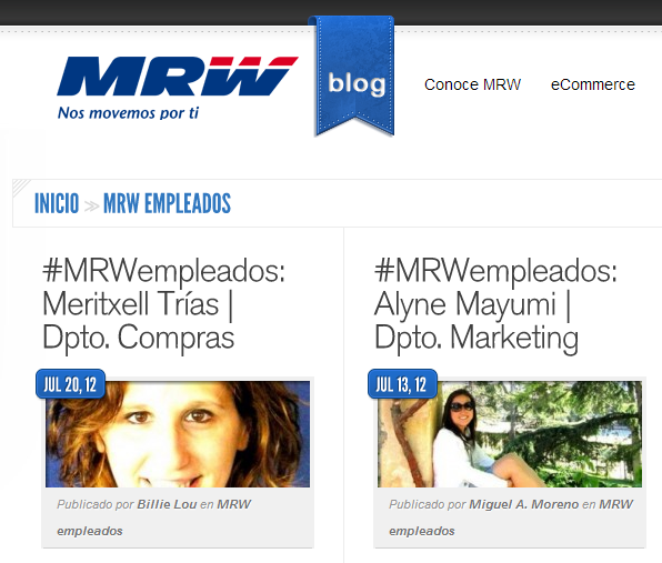 Mrwempleados