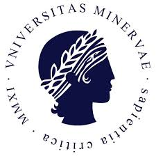 Minerva project universidad
