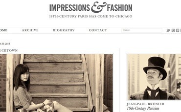 Impressions-and-fashion-370x229