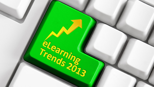 Top-10-elearning-industry-trends-for-2013