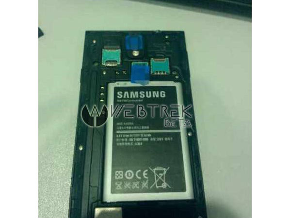 Samsung-galaxy-note-3-leak