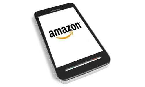 650_1000_amazon-smartphone-tmc