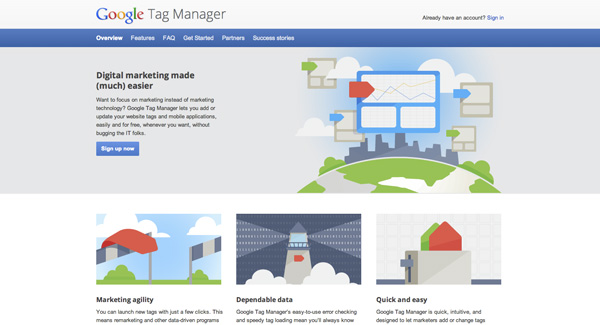 Google_tools_tag_manager