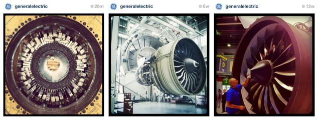 General-electric-instagram