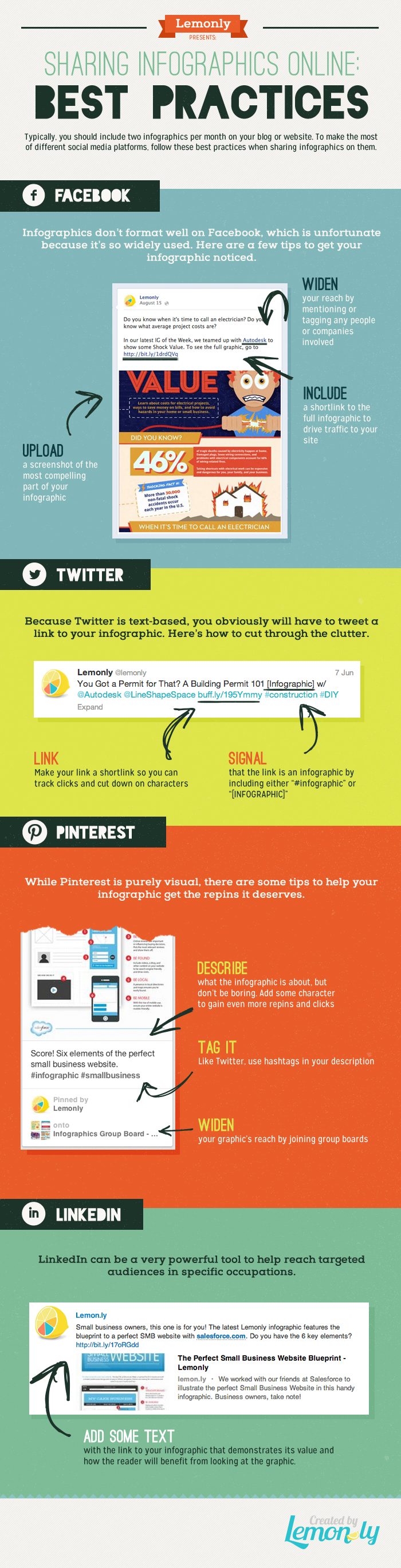 Sharing-infographic-online-best-practices-1