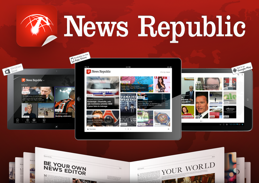 Newsrepublic3