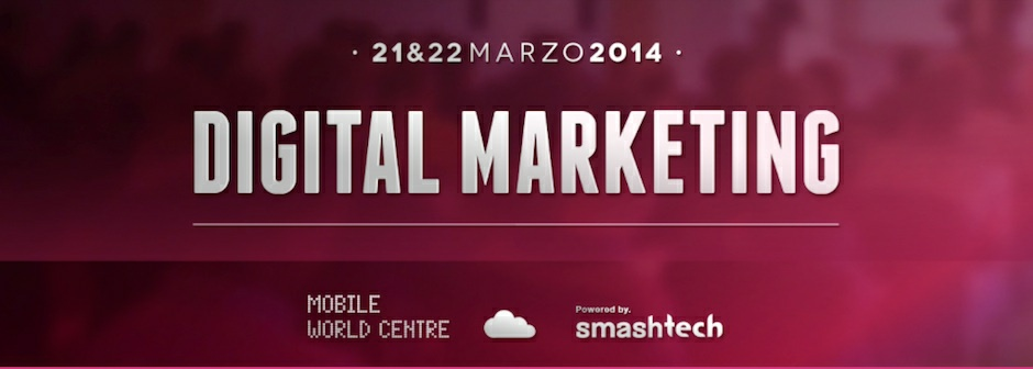 Smash-tech-digital-marketing