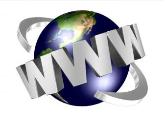 El 10% de la población mundial ya está conectada