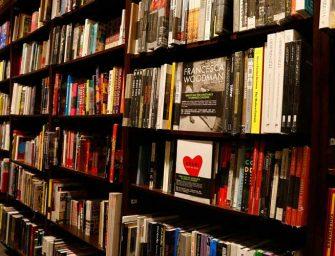 Las bibliotecas se lanzan a ofrecer descargas de audiolibros