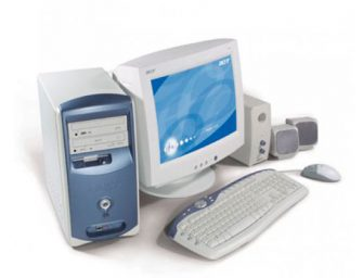 1.540 millones de PCs vendidos