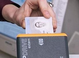 Estonia, primer país que organiza unas elecciones legislativas por Internet
