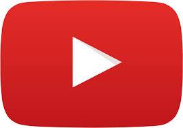 YouTube le cuesta a Google 1,2 millones € cada día