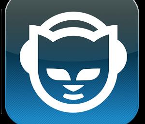 Adiós Napster, adiós