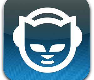 Una década con Napster