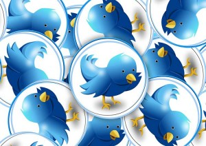 Consejos para las etiquetas en Twitter