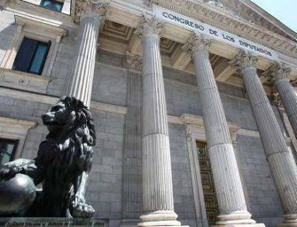 Principales medidas incorporadas en la nueva Ley de Contratos con la Administración