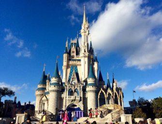Disney se gasta 500 millones de dólares en más juegos sociales